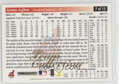 Kenny-Lofton.jpg?id=13055e91-06be-4053-b26a-8ac12cd5a93d&size=original&side=back&.jpg