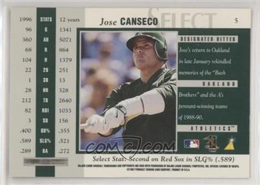 Jose-Canseco.jpg?id=def54f12-0cf9-4d42-a141-b08672a8ece1&size=original&side=back&.jpg
