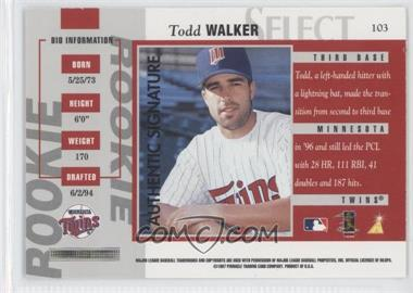 Todd-Walker.jpg?id=37eb82d8-bcdf-42cb-89a8-83141935a8b7&size=original&side=back&.jpg