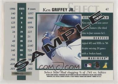 Ken-Griffey-Jr.jpg?id=c54baf26-0ec0-4104-b299-f41977d6cfe5&size=original&side=back&.jpg