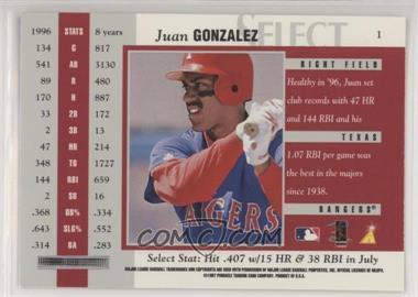 Juan-Gonzalez.jpg?id=03945002-afd1-4f98-a7b9-ca214f2a47a9&size=original&side=back&.jpg