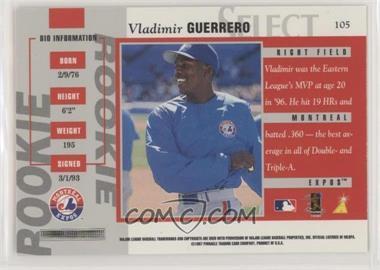 Vladimir-Guerrero.jpg?id=c0eb520d-6941-4426-bdc0-db8c338e9934&size=original&side=back&.jpg