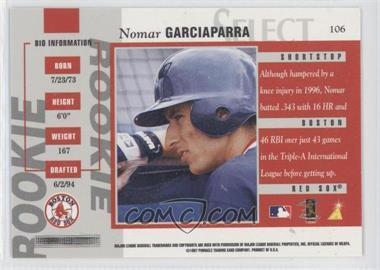 Nomar-Garciaparra.jpg?id=e6a45908-edaf-4744-9b25-6848f5002a3e&size=original&side=back&.jpg