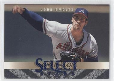 John-Smoltz.jpg?id=aba34f9c-b266-4959-aaa5-a01eacf09907&size=original&side=front&.jpg