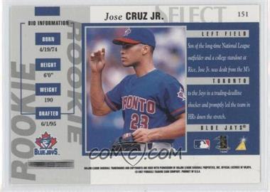 Jose-Cruz.jpg?id=1ba23c2d-cc3f-44e5-ba4e-85da807d9ad7&size=original&side=back&.jpg
