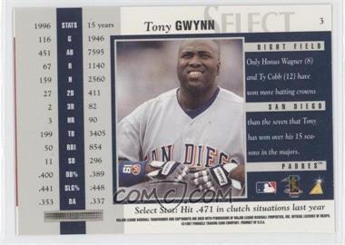 Tony-Gwynn.jpg?id=0df569fc-10e3-4715-b0ed-3346eed6f27b&size=original&side=back&.jpg