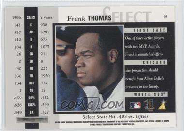 Frank-Thomas.jpg?id=f733c5a6-5314-4111-be2c-b375cf751934&size=original&side=back&.jpg