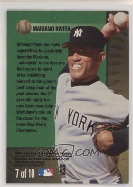 Mariano-Rivera.jpg?id=23114d4e-7c65-4809-b66f-02fe5866feab&size=original&side=back&.jpg