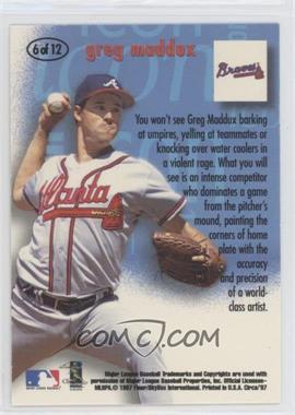 Greg-Maddux.jpg?id=7b0113d4-bc88-495a-bc32-56398e1fab60&size=original&side=back&.jpg
