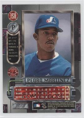 Pedro-Martinez.jpg?id=dd44f1f7-f151-43ee-af98-7614f53b3bc2&size=original&side=back&.jpg