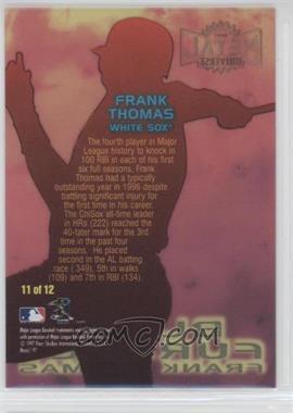 Frank-Thomas.jpg?id=29fce14f-108b-4a3e-9d0b-65166aea953a&size=original&side=back&.jpg
