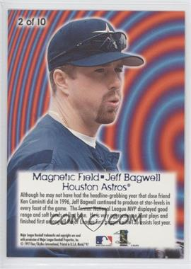 Jeff-Bagwell.jpg?id=832a53ad-530d-4871-83be-f941feb46f86&size=original&side=back&.jpg