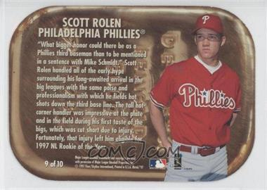 Scott-Rolen.jpg?id=e42da4d2-90b0-40c7-92ca-6acc42788115&size=original&side=back&.jpg