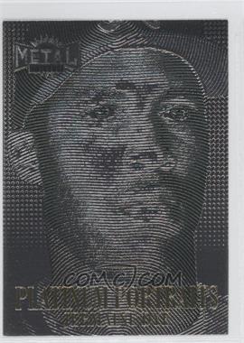Jermaine-Dye.jpg?id=d8ca2168-e86c-45c7-8f8d-342435376641&size=original&side=front.jpg