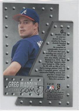 Greg-Maddux.jpg?id=11098e59-80df-42d2-b3cd-9d0b4549bb4a&size=original&side=back&.jpg