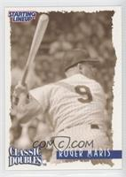 Roger Maris (Batting)