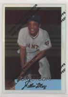 Willie Mays (1954 Bowman)