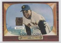 Willie Mays (1955 Bowman)