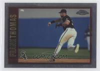Frank Thomas [EX to NM]