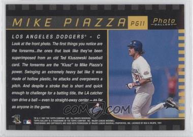Mike-Piazza.jpg?id=4d022848-24a3-4100-972a-725b3966e4d0&size=original&side=back&.jpg