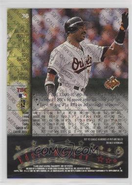 Eddie-Murray.jpg?id=6984b159-d495-47f4-b274-dc795f6027fb&size=original&side=back&.jpg
