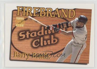 Barry-Bonds.jpg?id=bbddbed1-090b-4645-84ba-49935f9d89b9&size=original&side=front&.jpg