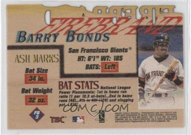 Barry-Bonds.jpg?id=cd62eb87-3f3b-48f9-b326-6674f08d50e1&size=original&side=back&.jpg
