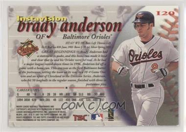 Brady-Anderson.jpg?id=11b3ca64-34d2-4f2e-9fbf-5cbc6fef0f94&size=original&side=back&.jpg