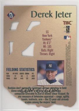 Derek-Jeter.jpg?id=042d03f7-b595-45b3-b855-2d2178d56bc6&size=original&side=back&.jpg