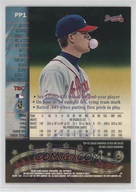 Chipper-Jones.jpg?id=da0d15f2-a8e2-42b7-ad28-e440c3e7f4ac&size=original&side=back&.jpg