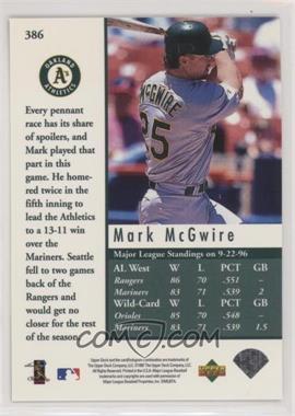 Mark-McGwire.jpg?id=18d00271-6a6c-47d4-a5d5-f356a351ca86&size=original&side=back&.jpg