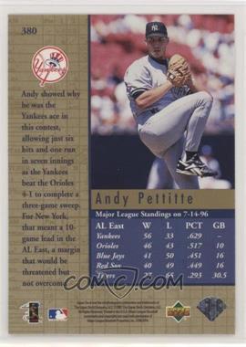 Andy-Pettitte.jpg?id=8f3631fd-2d12-4b2e-90b6-084cc1ae5549&size=original&side=back&.jpg