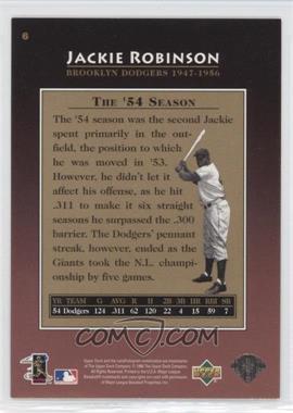 Jackie-Robinson.jpg?id=190039af-180c-4308-baf0-83ab5985623c&size=original&side=back&.jpg