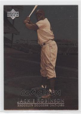 Jackie-Robinson.jpg?id=190039af-180c-4308-baf0-83ab5985623c&size=original&side=front&.jpg