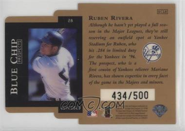 Ruben-Rivera.jpg?id=5db5bb15-a364-491a-ab20-6263ae808643&size=original&side=back&.jpg