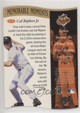 Cal-Ripken-Jr.jpg?id=7d8505fd-1a7d-4eab-b765-c8760662fb19&size=original&side=back&.jpg