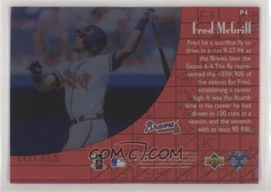 Fred-McGriff.jpg?id=42e6d942-22cd-4e1c-96ac-ab86f229e70b&size=original&side=back&.jpg