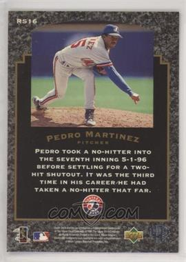 Pedro-Martinez.jpg?id=c5776da3-55f9-4b8b-bc57-051334a8bcdf&size=original&side=back&.jpg