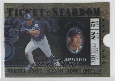 Johnny-Damon.jpg?id=8fd3c0c7-3e3f-4fe9-9d5c-121d743a8d07&size=original&side=front&.jpg