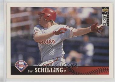Curt-Schilling.jpg?id=202b0c75-e4ef-42bd-8ef5-e493fd028ed6&size=original&side=front&.jpg