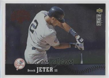 Derek-Jeter.jpg?id=102265f5-48f8-4595-b0cb-2996b0d110fe&size=original&side=front&.JPG