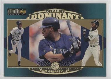 Ken-Griffey-Jr.jpg?id=4f953216-c77d-45b3-ae94-079e41ce205c&size=original&side=front&.jpg