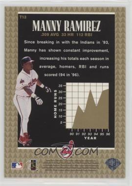 Manny-Ramirez.jpg?id=bd9800e9-0d19-4402-bf1d-e330185643fb&size=original&side=back&.jpg