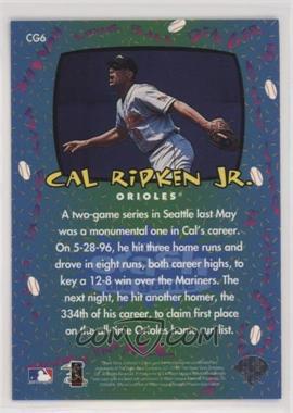 Cal-Ripken-Jr.jpg?id=d4470717-7c8c-4bcf-afbc-2093e70fd912&size=original&side=back&.jpg