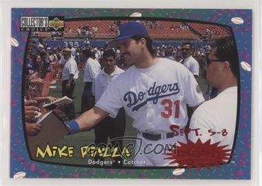 Mike-Piazza-(September-5-8).jpg?id=1aa15636-7025-416a-80c2-16b69c9e6eb4&size=original&side=front&.jpg