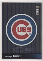 Chicago Cubs (Checklist) [EXtoNM]