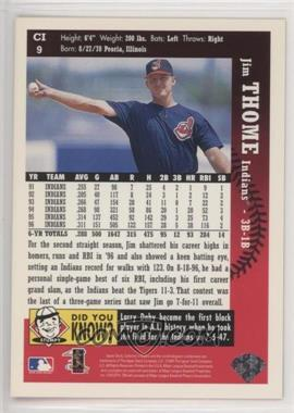 Jim-Thome.jpg?id=6aab7063-093d-458b-be16-bf5b5e0516d3&size=original&side=back&.jpg