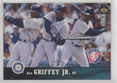 Ken-Griffey-Jr.jpg?id=cc93d600-9533-41e4-ba57-2976489030fa&size=original&side=front&.jpg