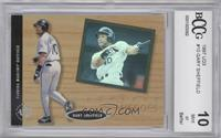 Gary Sheffield [BCCGMint]