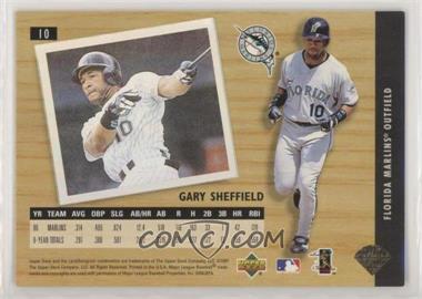 Gary-Sheffield.jpg?id=ea57e10a-01e4-40cf-b3e3-1b61e1e6d008&size=original&side=back&.jpg